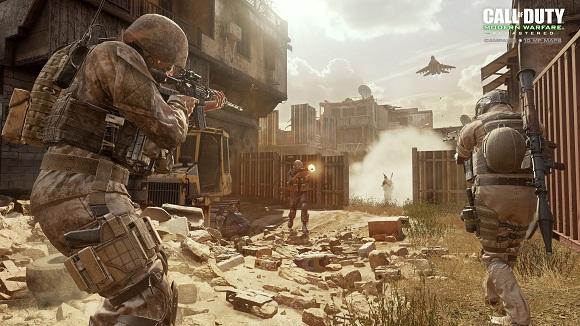 call-of-duty-modern-warfare-remastered-pc-screenshot-www.deca-games.com-1