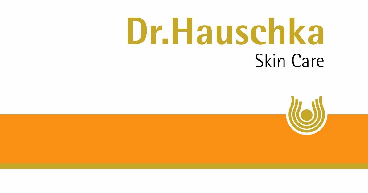 review dr hauschka pure cover stick. Black Bedroom Furniture Sets. Home Design Ideas