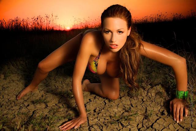 Jordan-Carver-Sundance-Sexy-Photoshoot-pic