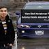 'Kami beli kenderaan Proton sebab sokong Kereta keluaran Negara Islam' - Pemuda Kelab Proton Turki