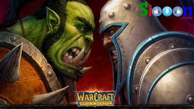 Warcraft I Orc and Human, Game Warcraft I Orc and Human, Spesification Game Warcraft I Orc and Human, Information Game Warcraft I Orc and Human, Game Warcraft I Orc and Human Detail, Information About Game Warcraft I Orc and Human, Free Game Warcraft I Orc and Human, Free Upload Game Warcraft I Orc and Human, Free Download Game Warcraft I Orc and Human Easy Download, Download Game Warcraft I Orc and Human No Hoax, Free Download Game Warcraft I Orc and Human Full Version, Free Download Game Warcraft I Orc and Human for PC Computer or Laptop, The Easy way to Get Free Game Warcraft I Orc and Human Full Version, Easy Way to Have a Game Warcraft I Orc and Human, Game Warcraft I Orc and Human for Computer PC Laptop, Game Warcraft I Orc and Human Lengkap, Plot Game Warcraft I Orc and Human, Deksripsi Game Warcraft I Orc and Human for Computer atau Laptop, Gratis Game Warcraft I Orc and Human for Computer Laptop Easy to Download and Easy on Install, How to Install Warcraft I Orc and Human di Computer atau Laptop, How to Install Game Warcraft I Orc and Human di Computer atau Laptop, Download Game Warcraft I Orc and Human for di Computer atau Laptop Full Speed, Game Warcraft I Orc and Human Work No Crash in Computer or Laptop, Download Game Warcraft I Orc and Human Full Crack, Game Warcraft I Orc and Human Full Crack, Free Download Game Warcraft I Orc and Human Full Crack, Crack Game Warcraft I Orc and Human, Game Warcraft I Orc and Human plus Crack Full, How to Download and How to Install Game Warcraft I Orc and Human Full Version for Computer or Laptop, Specs Game PC Warcraft I Orc and Human, Computer or Laptops for Play Game Warcraft I Orc and Human, Full Specification Game Warcraft I Orc and Human, Specification Information for Playing Warcraft I Orc and Human, Free Download Games Warcraft I Orc and Human Full Version Latest Update, Free Download Game PC Warcraft I Orc and Human Single Link Google Drive Mega Uptobox Mediafire Zippyshare, Download Game Warcraft I Orc and Human PC Laptops Full Activation Full Version, Free Download Game Warcraft I Orc and Human Full Crack