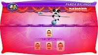 Brain Challenge Game Free Download Screenshots 2