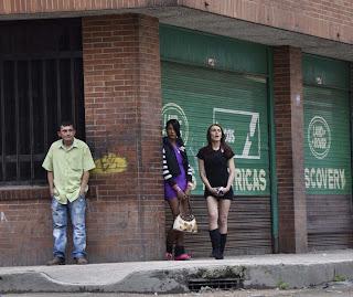 prostitutas en cali prostitutas economicas madrid