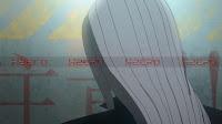 2 - Sidonia no Kishi: Daikyuu Wakusei Seneki | 12/12 | HD + VL | Mega / 1fichier