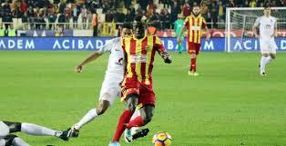 Medipol Başakşehir - Yeni Malatyaspor Canli Maç İzle 06 Nisan 2018
