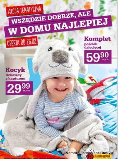 https://biedronka.okazjum.pl/gazetka/gazetka-promocyjna-biedronka-26-02-2015,11837/1/