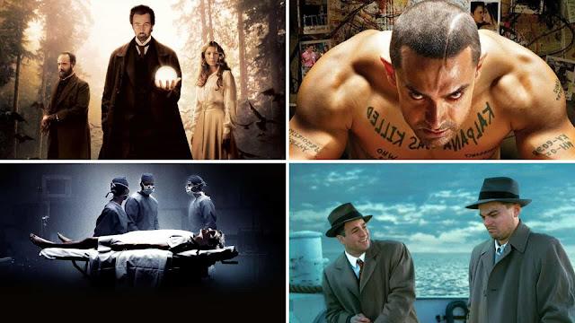 sürpriz-hikayeli-en-iyi-filmler