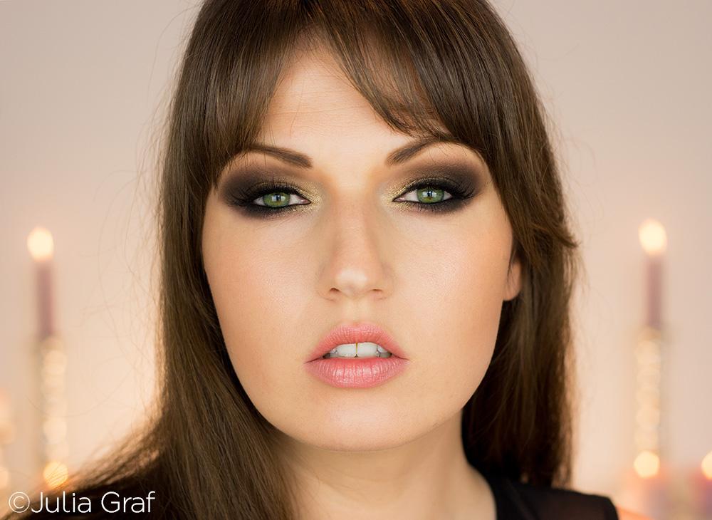 mila kunis eye makeup youtube