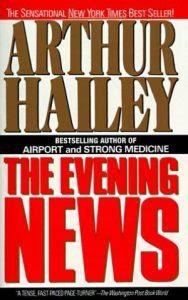 Bản Tin Chiều - Arthur Hailey