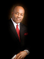 EFCC begins probe of ex-Governor Akpabio