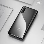 Xiaomi Mi 9 - black