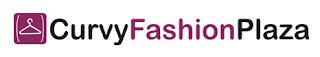 CurvyFashionPlaza-Logo