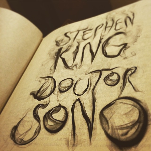 doutorsono-redrum-stephenking