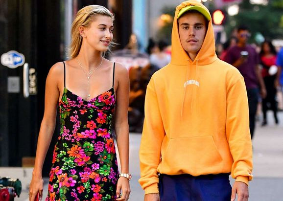 justin-bieber-hailey-baldwin-postpone-wedding
