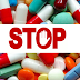 Cambiar la medicación estimulante y no estimulante del TDAH: Lo que necesita saber
