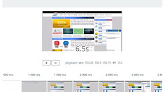 Tốc độ tải Website phụ thuộc vào gì? DNS, Hosting