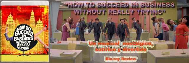 http://www.culturalmenteincorrecto.com/2017/04/how-to-succeed-in-business-blu-ray.html