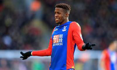 Zaha:-Bid-or-no-bid?