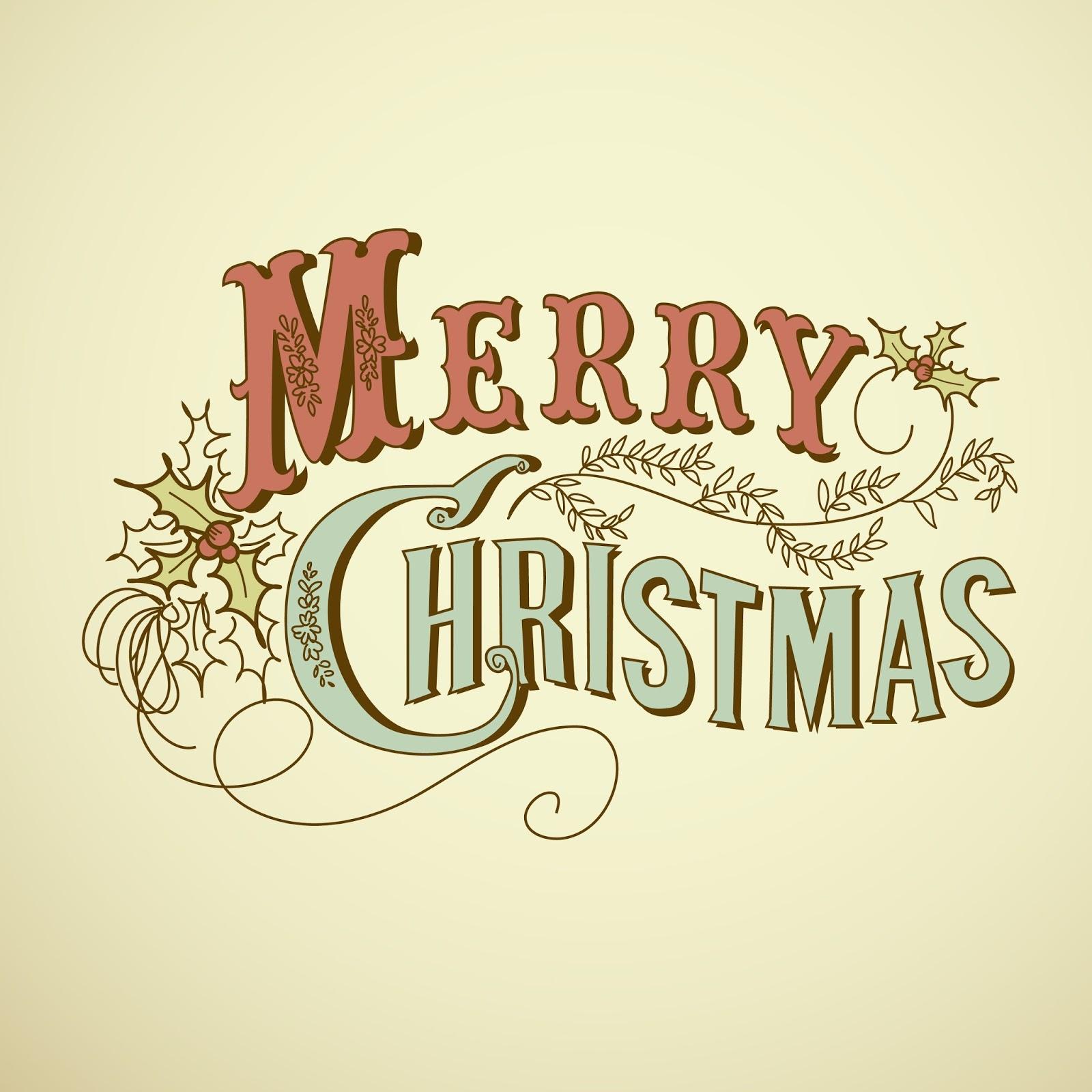 Words & Music: The Christmas Lyrics Poem