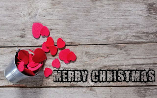Christmas-day-image-of-heart