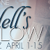 Book Blitz {Interview + Giveaway}: Hell's Hollow by Summer Stone