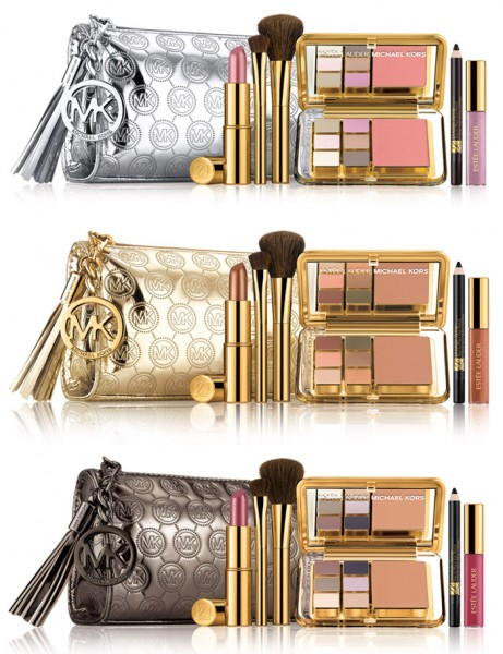 Christmas Makeup Gift Sets.My Life My Story Christmas 2011 Makeup Gift Sets