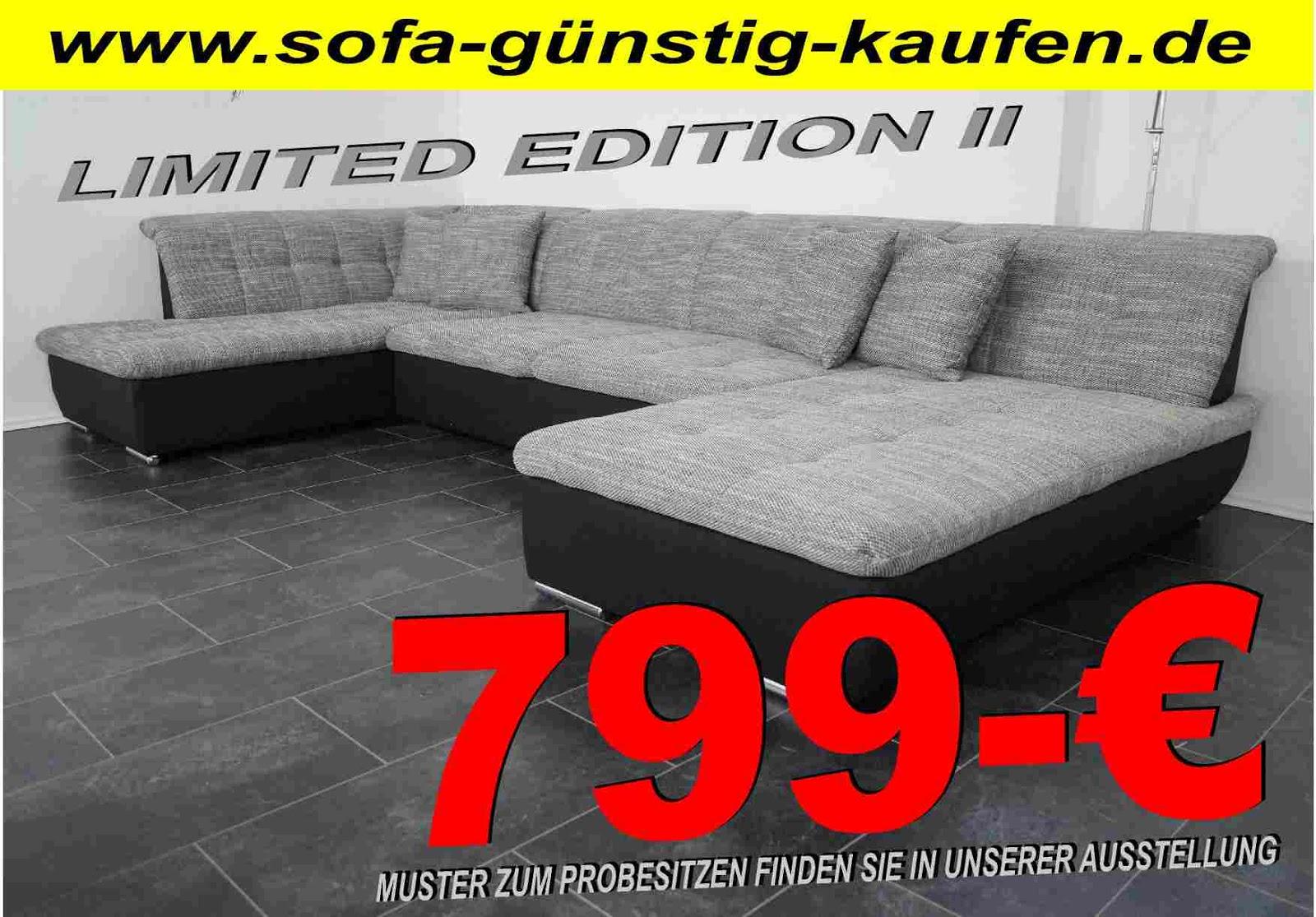 Wohnlandschaft Billig Wien Ebay Kleinanzeige Schlafsofa