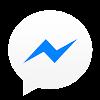 Facebook Masengger Lite (Download ukuran 5,31MB)