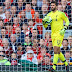 Alisson hits back at Jurgen Klopp after his dribbling against Brighton