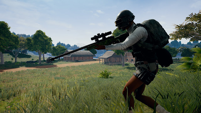 How To Cheat PUBG VN Mobile Rooted/NonRoot