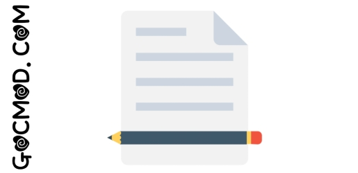 N Docs – Office, Pdf, Text, Markup, Code, Ebook v4.7.0 [Mod]