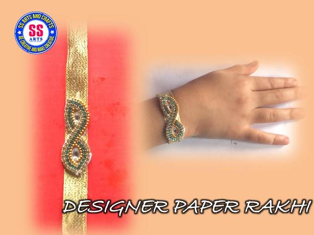 Here is pearl jewellery,paper rakhi,silk thread rakhi making at home,pearl rakhi making at home,stones rakhi,designer rakhi,satin ribbon rakhi