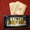 Perkembangan Mata Uang Bitcoin Sampai Sekarang