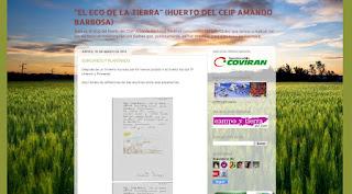 http://huertoamandobarbosa.blogspot.com.es/
