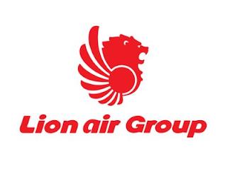 Lowongan Kerja Pramugari Lion Air Tamatan SMA/SMK