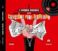 http://musicaengalego.blogspot.com.es/2015/04/a-gramola-gominola.html