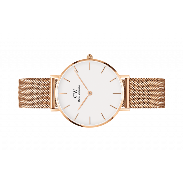 https://www.danielwellington.com/pt/dw-watch-women-classic-petite-melrose-rose-gold-white