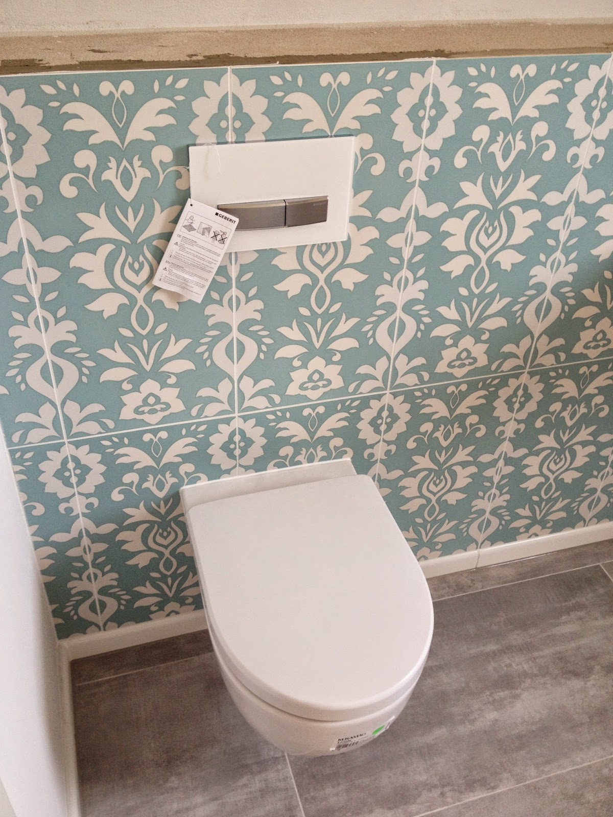 erlenhof 38 auf nach ahrensburg september 2014. Black Bedroom Furniture Sets. Home Design Ideas
