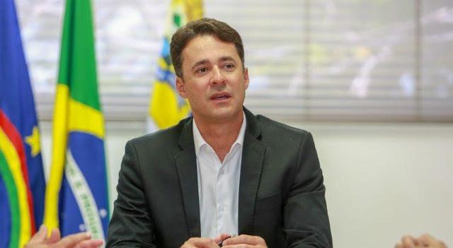 Câmara de Jaboatão aprova CPI para investigar a gestão do prefeito Anderson Ferreira