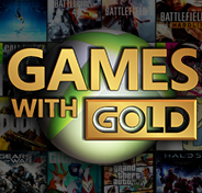 Xbox Oneguide Freebies Xbox Live Games With Gold For