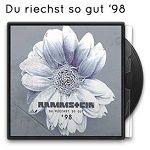 1998 - Du Riechst So Gut '98