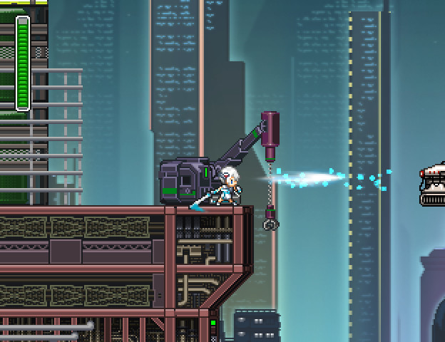 Going hands-on with Pixel Game Maker MV - Digitally Downloaded