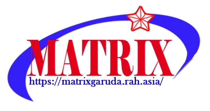 Benarkah Matrix TV Bekerjasama dengan Mola TV?