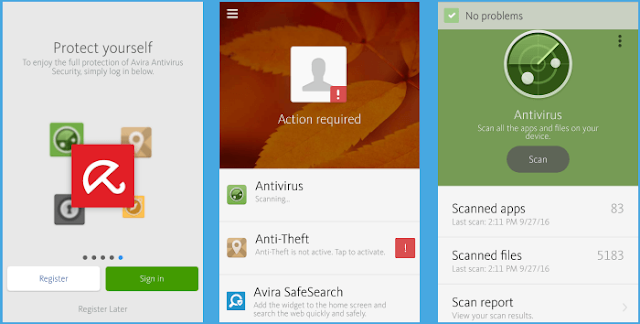 avira-antivirus-security-premium-latest-apk