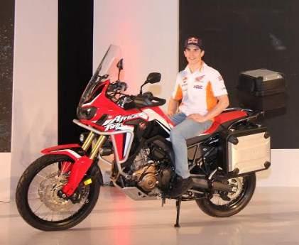 Honda-crf1000l-twin-africa17