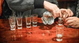 berita-unik-kebohongan-korea-utara-tentang-minuman-keras-tanpa-efek-pusing