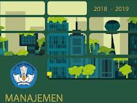 Download Panduan Manajemen Dapodik 2018 2019