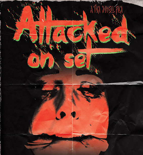 http://horrorsci-fiandmore.blogspot.com/p/attacked-on-set-official-trailer.html