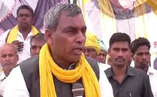 rajbhar-suspended-from-yogi-ministry