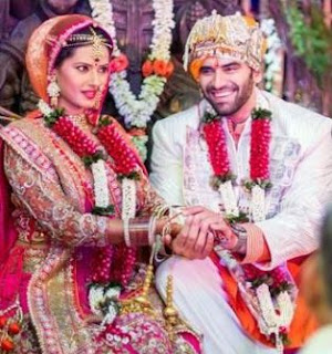 Nikitin Dheer Family Wife Son Daughter Father Mother Marriage Photos Biography Profile.